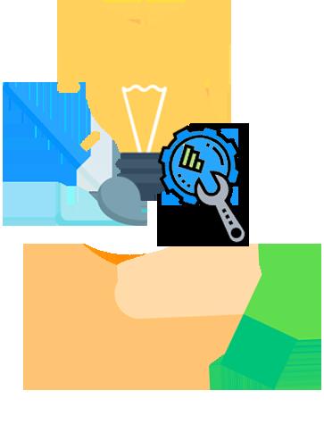 Design und Funktion aus einer Hand
