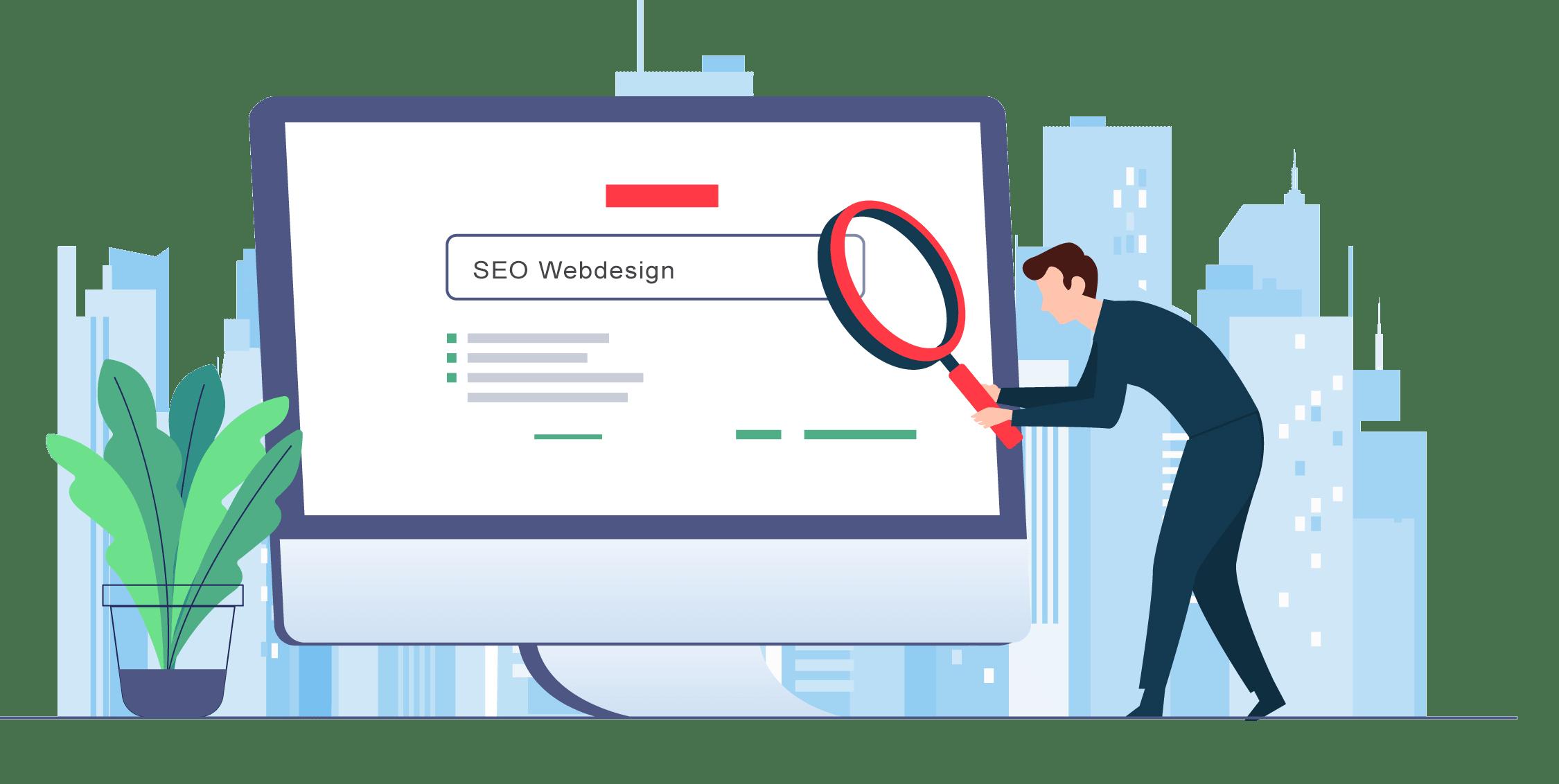 SEO Webdesign wird von Plottnik digital media betrieben